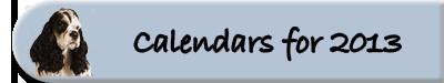 Visit the DogBreedz 2015 Calendar Store
